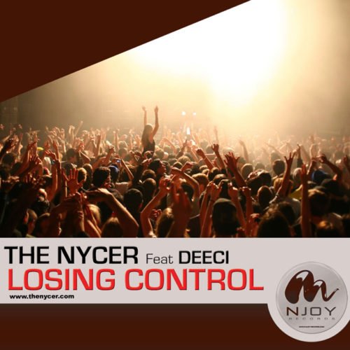 The Nycer - Losing Control