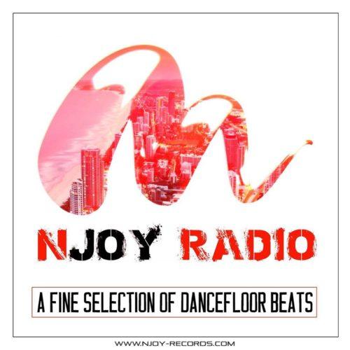 Njoy Podcast